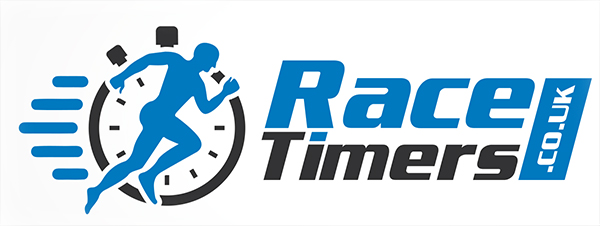 Race Timers - The Sports Timing Experts
